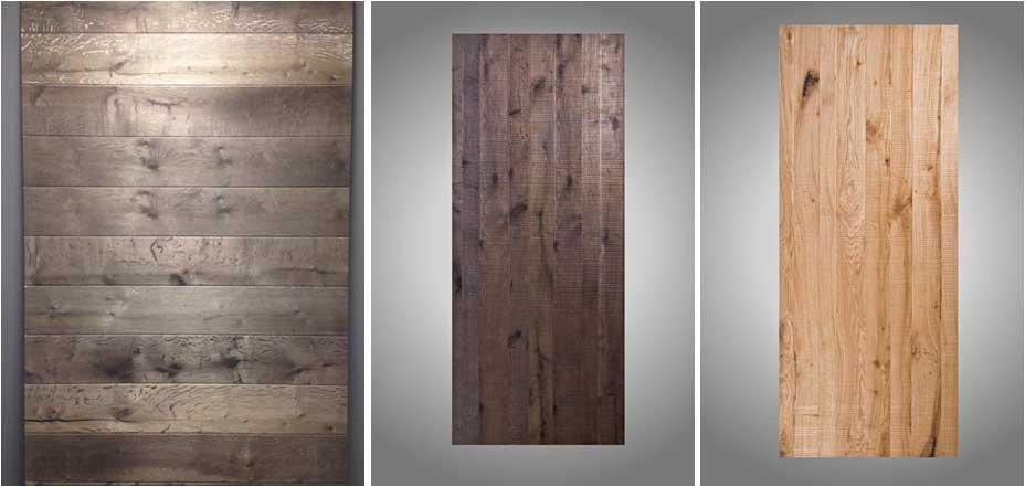 3d Decorative Wood Panels
