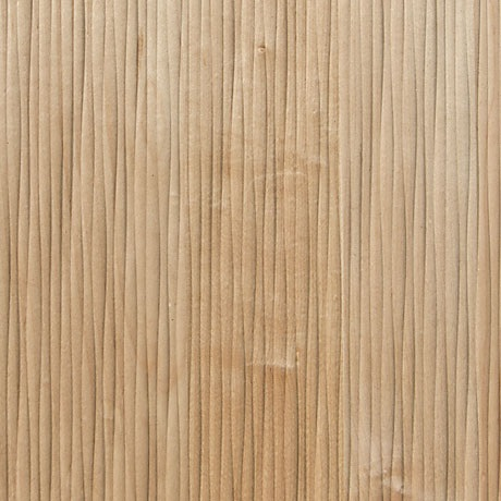 3d Decorative Wood Panels