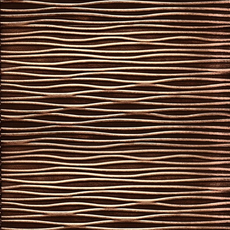 Wood Veneers Company   GF Tranciati