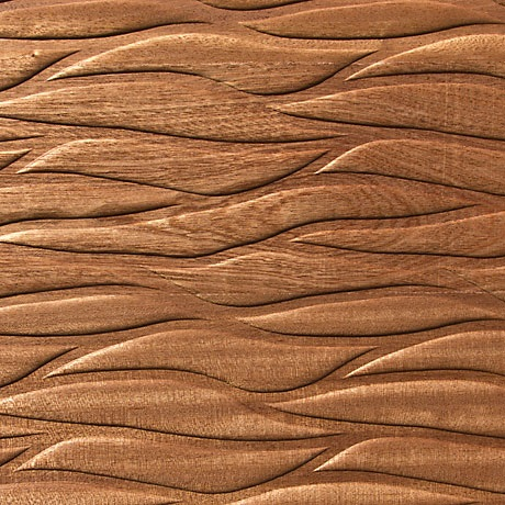 Model [ARCHITECTURAL WALL PANELS], Veneers 3D Decorative Panels